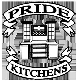Pride Kitchens Inc Nashua Nh Mobile Edition